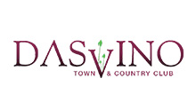 Dasvino Town & Country Club