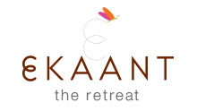 Ekaant The Retreat