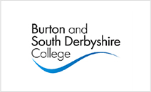 Burton South