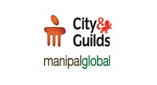 City Guilds