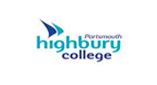 High Bury College